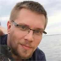 Ismo Lehtiniemi's profile image
