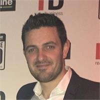 Danny Major's profile image