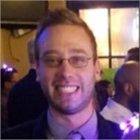 Joshua Shadel's profile image