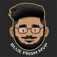 Vipul Tiwari's profile image