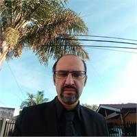 Orlando Javier Sanchez's profile image