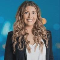 Sophie Rawlins's profile image
