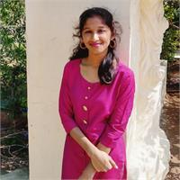 Pooja NG's profile image