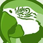 divyamanigandan's profile image