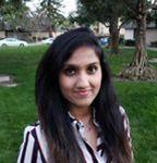 Sharanya's profile image