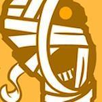 Alita_99's profile image