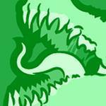 Nelsonpadilla's profile image