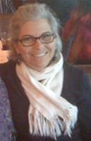 Diane Prentiss's profile image
