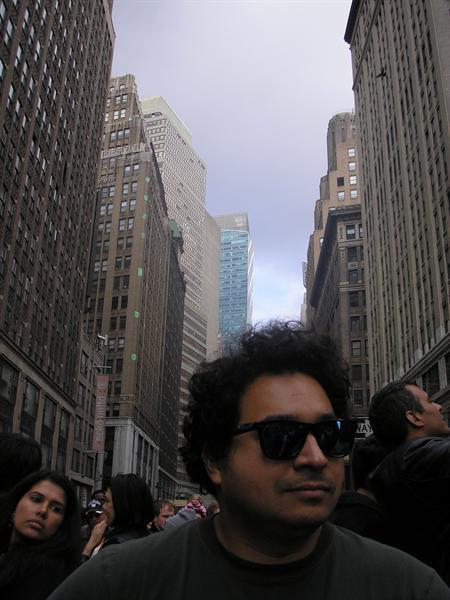 Ricardo Gómez's profile image