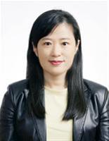Hyoun Kyoung Park's profile image