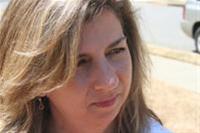 Ann Price's profile image