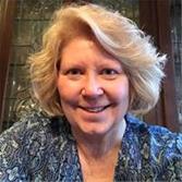 Janice Noga's profile image