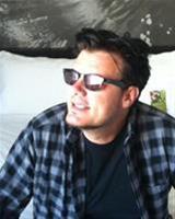 James Roebuck's profile image