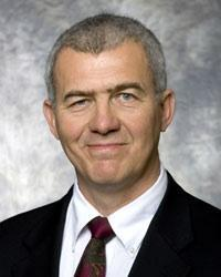David D Williams's profile image