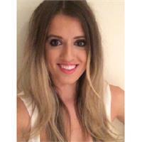 Kelly Murphy's profile image