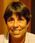 Rita O'Sullivan's profile image