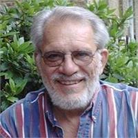 Paul Lorton Jr's profile image