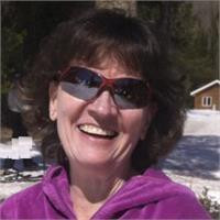 Cathy Callow-Heusser's profile image