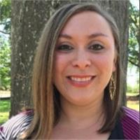 Ashlee Lewis's profile image