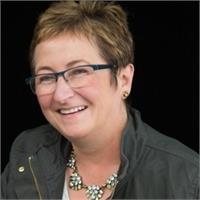 Teresa McCoy's profile image