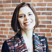 Veronica Smith's profile image