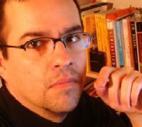 Sergio Prada's profile image