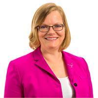 Stephanie Reffey's profile image