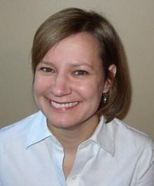 Leslie Goodyear's profile image