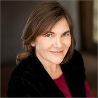 Michelle Burd's profile image