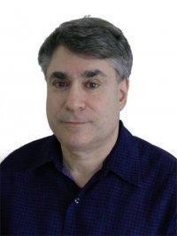 Jonathan Morell's profile image
