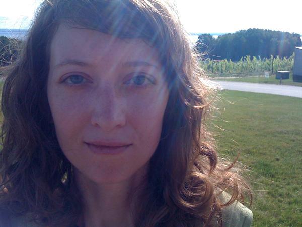 Stephanie Evergreen's profile image