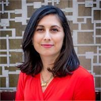 Lauren Serpe's profile image