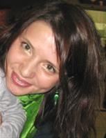 Yulia Yesmukhanova's profile image