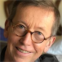 Brian Yates's profile image
