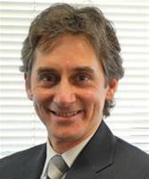 Francois Dumaine's profile image