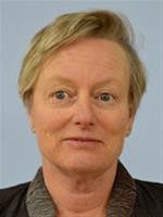 Mathea Roorda's profile image