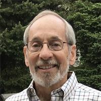 Thomas E Grayson's profile image