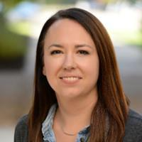 Christa Smith's profile image