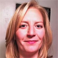 Michele Schmidt's profile image