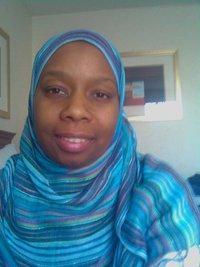 Alyssa Na'im's profile image