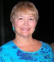 Donna Mertens's profile image
