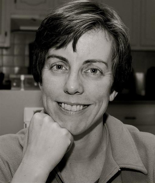 Margaret Johnson's profile image