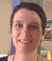 Kristi Pettibone's profile image