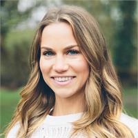 Elayne Vlahaki's profile image