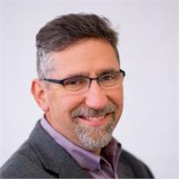 Kirk Knestis's profile image