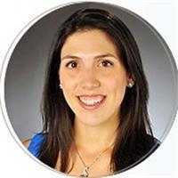 Courtney Barnard's profile image