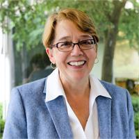 Julie Elworth's profile image