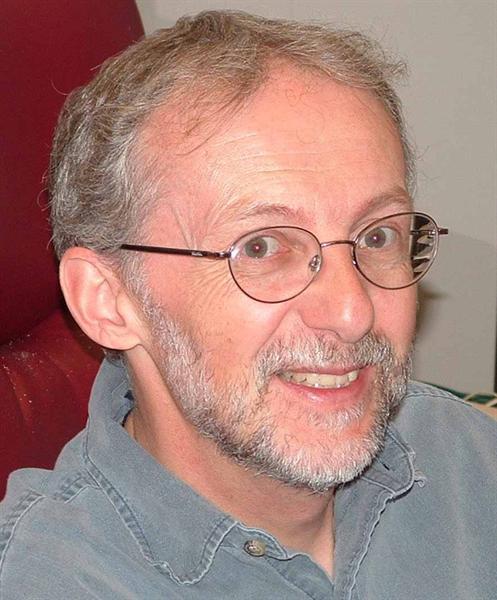 Douglas Easterling's profile image