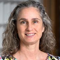 Monica Stitt-Bergh's profile image