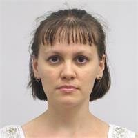 Svetlana Kozlova's profile image